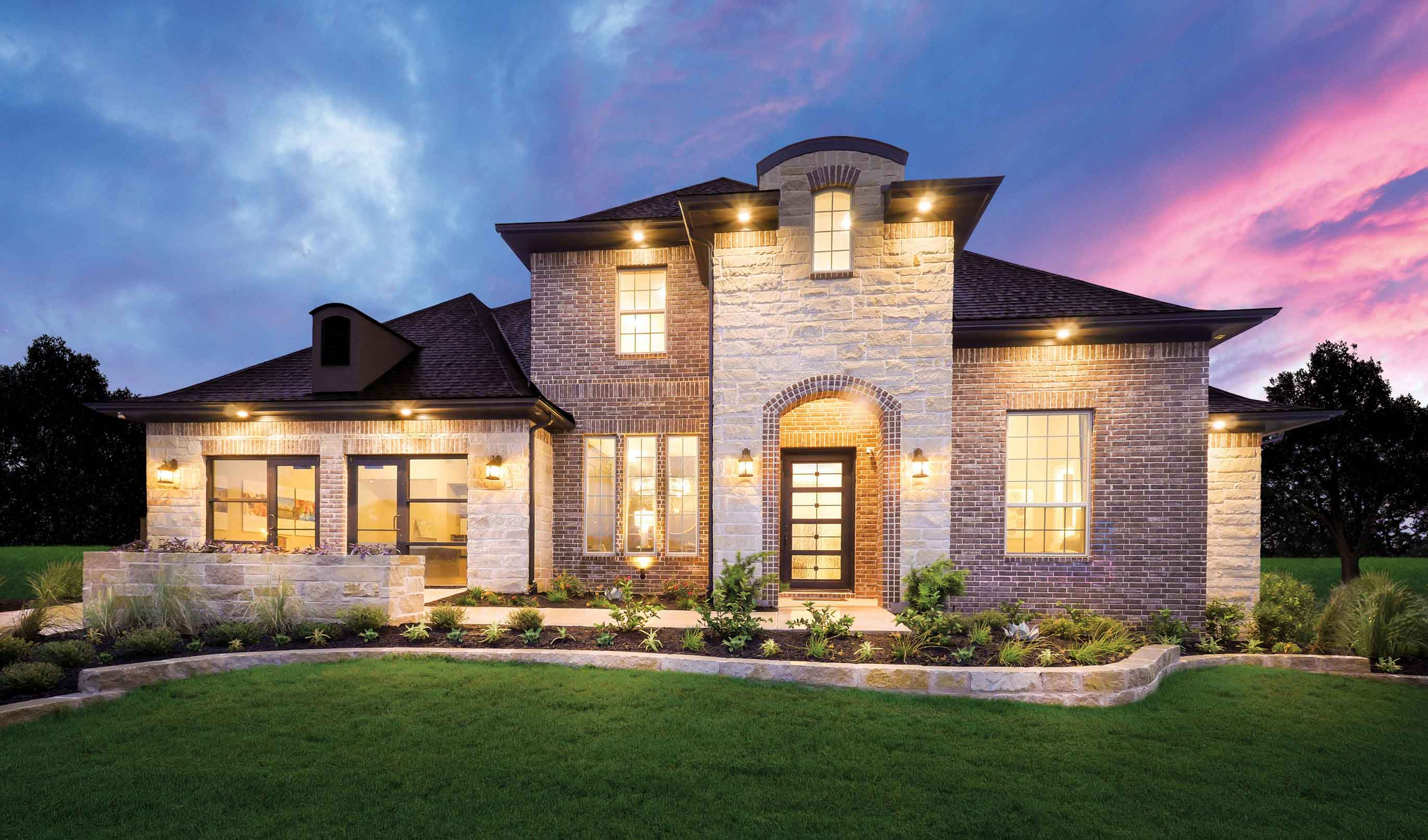 Home Toll Brothers Insurance Agency
